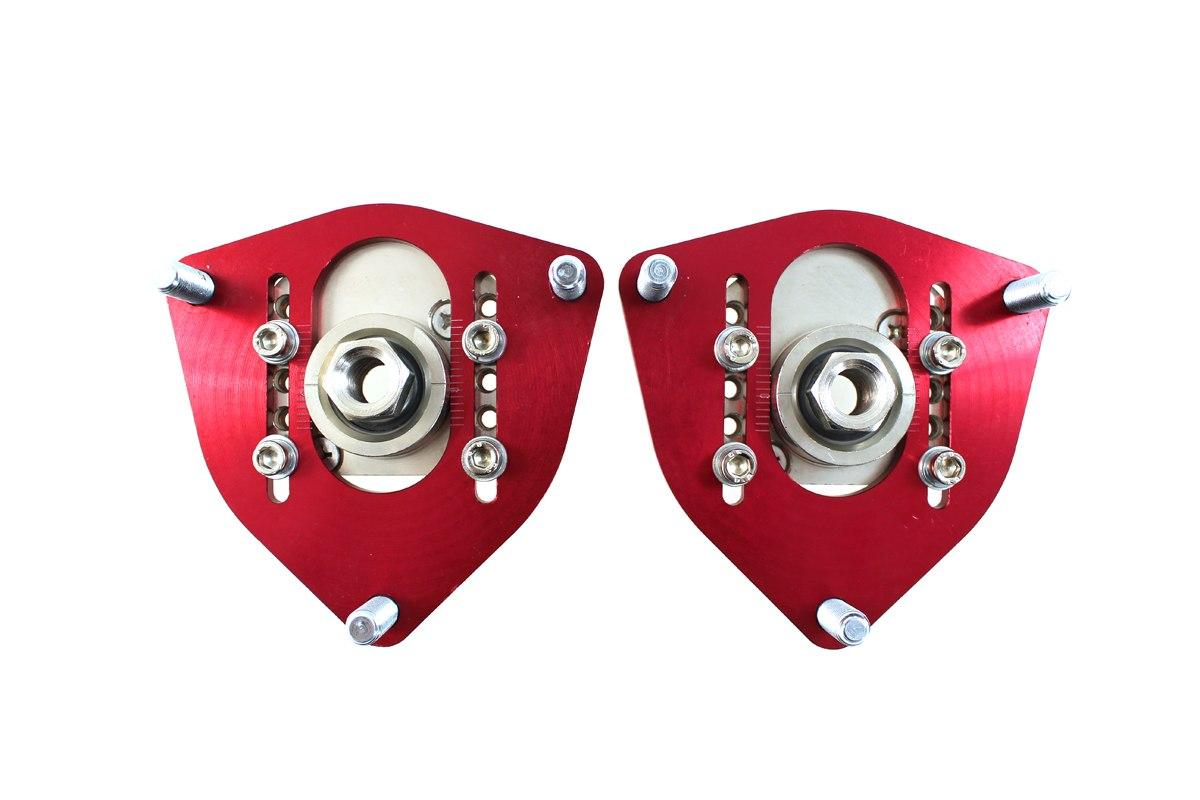 Camber Plates Nissan - GRUBYGARAGE - Sklep Tuningowy
